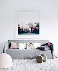 habiller un canapé relooker canapé 8 idées pour lui donner un nouveau souffle
