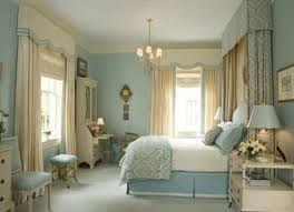 curtains sensational light green and white curtains exceptional curtains sensational light green and white curtains exceptional light green room darkening curtains horrifying cream