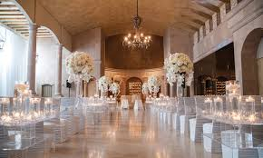 houston venues bridal photos wedding and events venue in houston tx