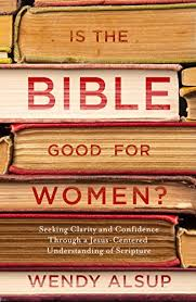 Seeking Kindle Is The Bible For Seeking Clarity And Confidence