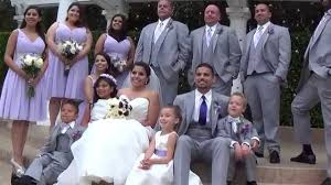 videographer san diego handlery hotel wedding ceremony reception highlight trailer by
