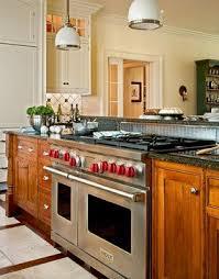 Kitchen Island Range Best 10 Stove In Island Ideas On Pinterest Island Stove