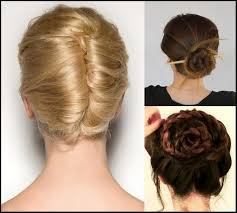 juda hairstyle steps how to make juda hairstyle for short hair hairstyles