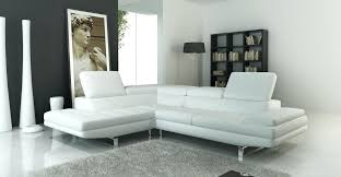 italian leather sofas contemporary italian leather sofas contemporary thecreativescientist com