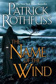 fantasy book series to read right now