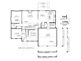 home builders floor plans custom built homes floor plans floor plan home builder floor