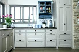 cabinet hardware kitchen cabinet and drawer knobs kitchen cabinet drawer hardware placement