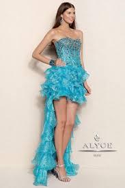 black friday prom dresses pinterest u2022 the world u0027s catalog of ideas