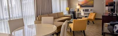 Comfort Inn Rochester Ny Holiday Inn Rochester Downtown Hotel By Ihg