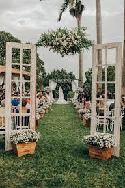 best 25 casamento ideas on pinterest weeding wedding walkway
