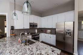 cuisine teisseire couleur de meuble de cuisine couleur de cuisine avec meuble blanc