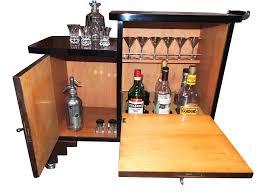 martini bar furniture art deco furniture for sale bars art deco collection