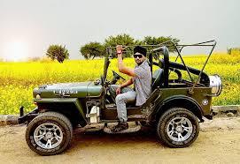 punjabi jeep mahindrajeep instagram photos and videos pictastar com