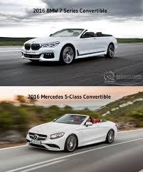 luxury bmw 7 series ultra luxurious bmw 7 series re imagined as convertible motoroids