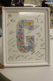 26 best baby shower ideas images on pinterest baby shower gifts