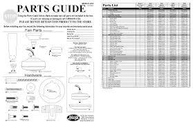 search remote user manuals manualsonline com