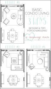 living room layout rectangular living room layout ideas large size of living to arrange