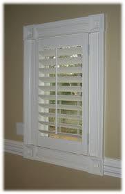 beautiful indoor plantation shutters photos interior design