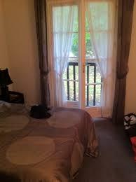chambre avec vue paroles chambre avec vue paroles 28 images villa de standing avec