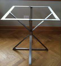 Coffee Table Bases Modern Table Bases Spaces With Coffee Table Coffee Tables1