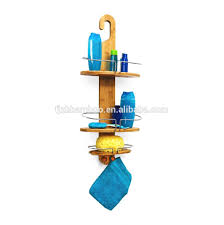 shower caddy shower caddy suppliers and manufacturers at alibaba com