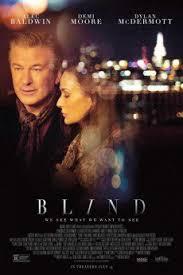The Blind Side Torrent Blind 2017 Yify Download Movie Torrent Yts