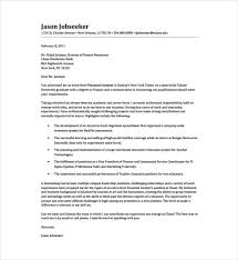 Inventory Analyst Cover Letter Sales Analyst Cover Letter Finance Resumes Resume Format