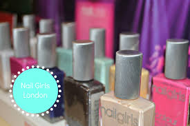 nail bar london the london mum