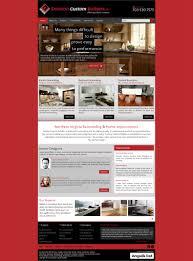 web designs logics it u0026 technology