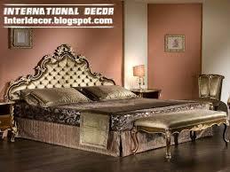 Italian Design Bedroom Furniture Bedroom Luxury Bedroom Furniture Luxury Classic Bedrooms