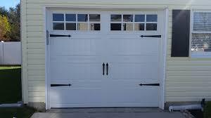 clopay 4050 garage door price clopay garage door replacement and install dave moseley the door