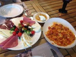 cuisine turc petit déjeuner turc picture of namli gurme istanbul tripadvisor
