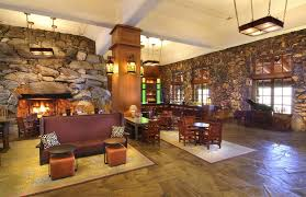 the omni grove park inn 2017 room prices deals reviews expedia