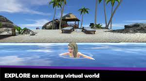 home design 3d unlocked apk avakin life 3d virtual world mod android apk mods