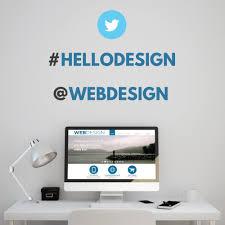 17 100 home design hashtags hashtags material design