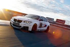 bmw race series bmw m235i racing review