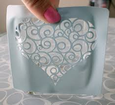 glass etching stencils how to make in 25 ways guide patterns