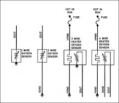 marvelous toyota tundra wiring schematic gallery wiring