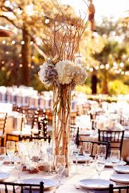 inexpensive wedding favors ideas inexpensive wedding centerpieces ideas criolla brithday wedding