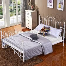 European Bed Frames European Bed Frame Sophisticted Frme Wlnut Hlo European Bed Frames
