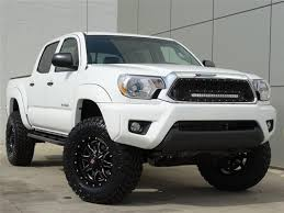 toyota tacoma extended cab used 2014 toyota tacoma cab engine and performance specs