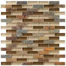 Home Depot Backsplash For Kitchen Backsplash Tile Home Depot Captivating Beautiful Kitchen