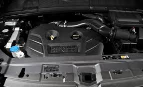 range rover engine land rover range rover evoque engine gallery moibibiki 1