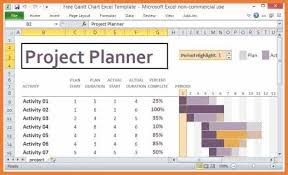 Project Work Plan Template Excel Plan Templates In Excel Employee Corrective Form Template
