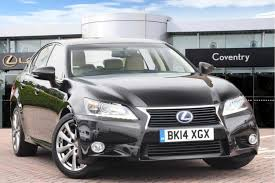 lexus gs carsales used lexus gs luxury for sale motors co uk