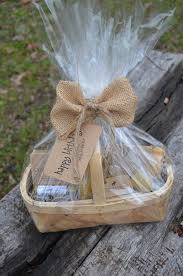where to buy cellophane wrap for gift baskets s day gift basket free gift wrap all