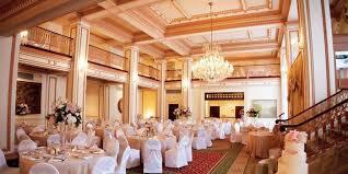 wedding venues indianapolis omni severin hotel weddings get prices for wedding venues in in