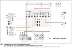 danfoss hsa3 wiring diagram wiring diagram simonand