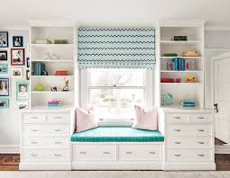 kids bedroom design kids bedroom design ideas wayfair