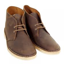s clarks desert boots nz clarks originals beeswax coloured leather casual shoes